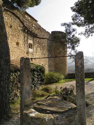 Ménerbes-Chateau-Verlinden-