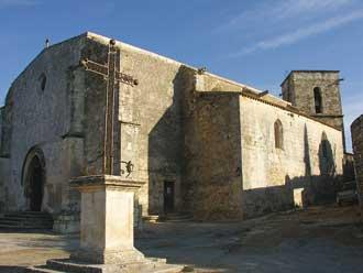 Ménerbes-Eglise-2
