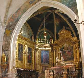 Ménerbes-Eglise-Verlinden-1