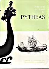 Pythéas-Journal-de-bord