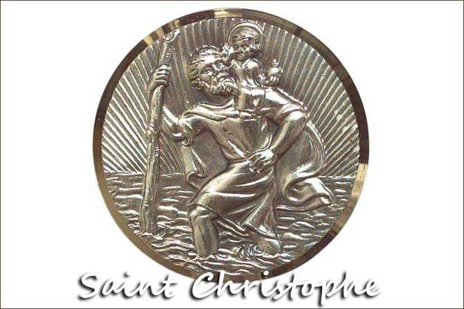 saint christophe en provence provence 7. Black Bedroom Furniture Sets. Home Design Ideas
