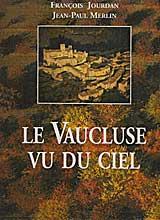 Vaucluse-Vu-du-Ciel
