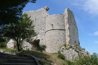 Ventabren-chateau-Verlinden