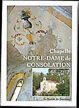 livret-Notre-Dame-de-Consol