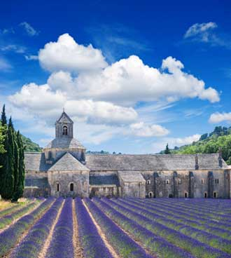Abbaye-de-Sénaque-Fotolia_5