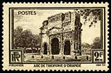 Arc-Triomphe-Orange_1938