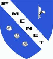 Armoiries-St-Menet-Verlinde
