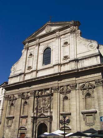 Avignon-Jesuites-Verlinden