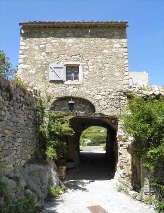 Brantes-Porte-2-Verlinden