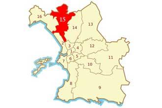 Carte-Marseille-15-B-Fotoli