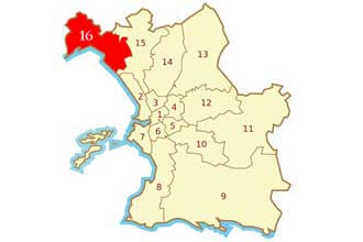 Carte-Marseille--16-B-Fotol