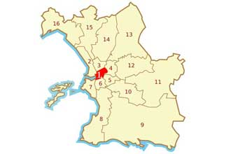 Carte-Marseille-1er-B--Foto