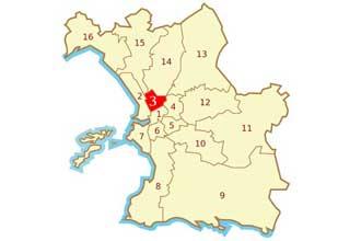 Carte-Marseille-3-B-Fotolia