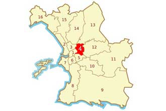 Carte-Marseille-4-B-Fotolia