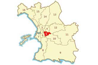 Carte-Marseille-5-B-Fotolia