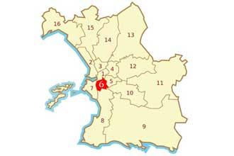 Carte-Marseille-6-B-Fotolia