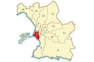 Carte-Marseille-7-B-Fotolia