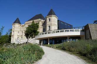 Château-de-la-Buzine-Verlin