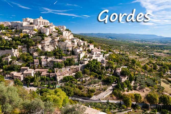 gordes-84