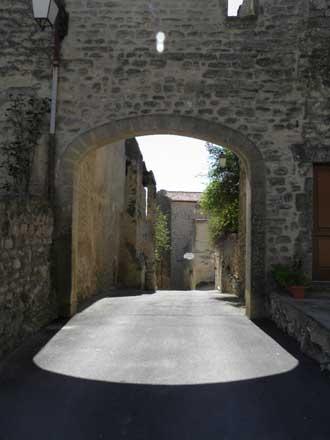Grambois-rempart-Verlinden