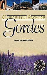 Guide-du-Pays-de-Gordes