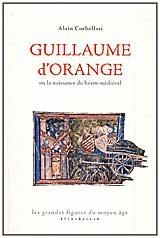 Guillaume-d'Orange