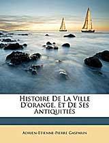 Histoire-de-la-Ville-d'Oarn