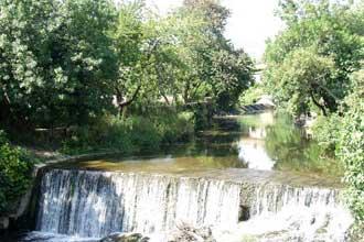 Huveaune-Pont-de-l'Etoile-B