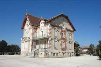 Isle-sur-la-Sorgue-Maison-V
