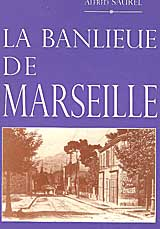 La-banlieue-de-Marseille