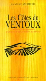 Lees-Côtes-du-Ventoux