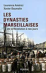 Les-Dynasties-Marseillaises