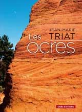 Les-Ocres