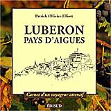 Lubero---Pays-d'Aigues