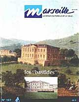Magazine_Marseille_bastides