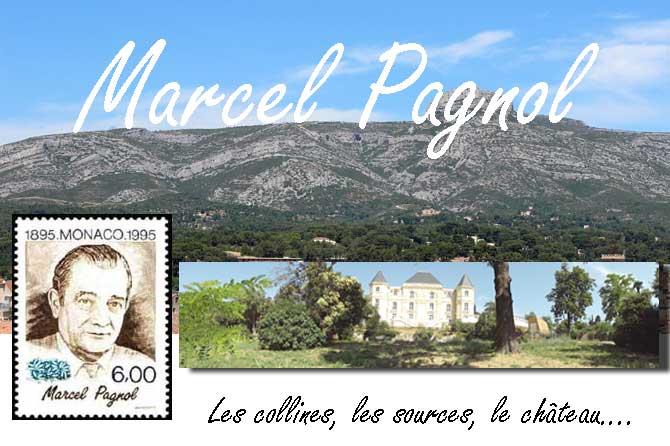 Marcel-Pagnol-Une