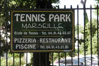 Marseille-Tennis-Park-Verli