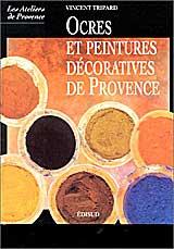 Ocres-et-Peintures-decorati