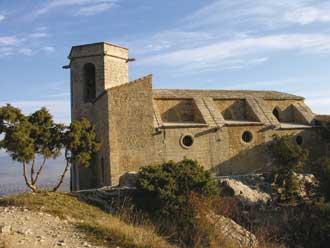 Oppede-Notre-Dame-2-Verlind