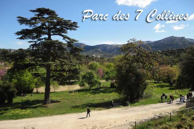 Parc-des-7-Collines-Verlind