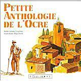 Petite-Anthologie-de-l'Ocre