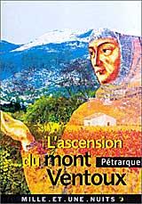 Petraque.-Ascension