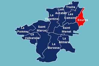 Quartiers-11e-Eoures