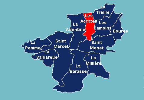 Quartiers-11e-Les-Accates