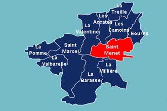 Quartiers-11e-Saint-Menet