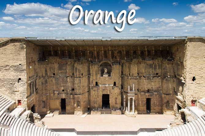 Orange à visiter (84)