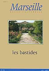 les_bastides-Marseille