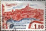 13_Marseille-1,80-Frs