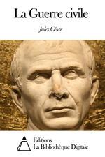 César - la Guerre civile