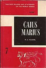 Caius-Marius